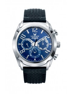 Montre 40347-35 Viceroy