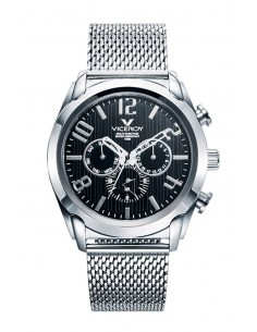Viceroy 471195-55 Watch