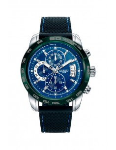 Viceroy 40421-39 Watch