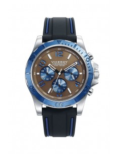 Viceroy 471205-45 Watch