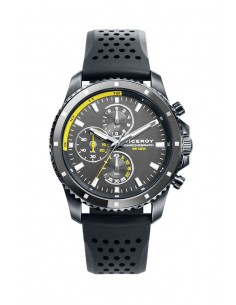 Viceroy 46745-47 Watch