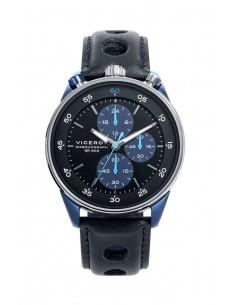 Reloj 46763-34 Viceroy