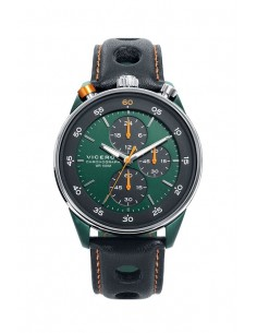 Viceroy 46763-24 Watch