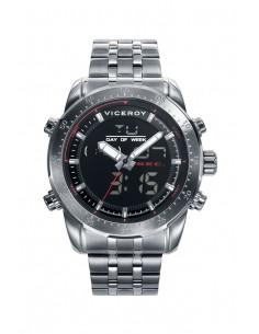 Reloj 401183-57 Viceroy