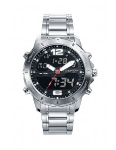 Viceroy 401179-55 Watch