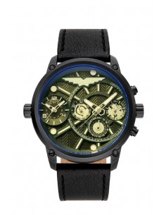 Reloj Police Adder MIB PL15928JSB/61