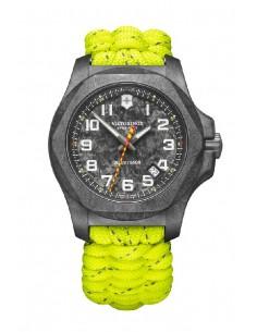 Victorinox Watch I.N.O.X. Carbon Limited Edition V241858