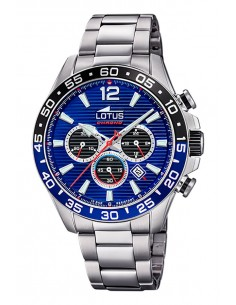 Lotus 18696/2 Watch