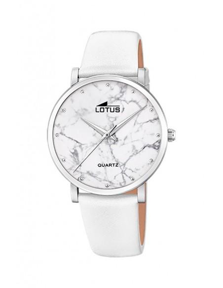 Lotus 18701/1 Watch