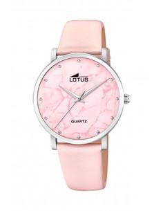 Lotus 18701/2 Watch