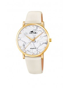 Lotus 18702/1 Watch