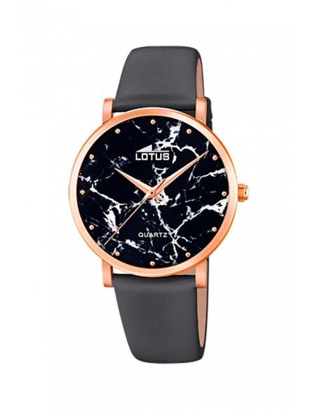 Lotus 18703/2 Watch