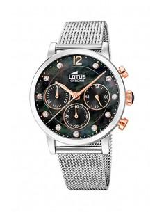 Lotus 18676/4 Watch