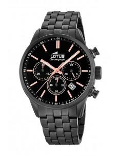 Lotus 18668/2 Watch