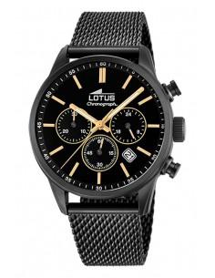 Relógio 18700/2 Lotus