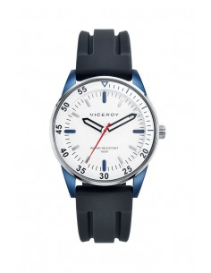 Viceroy 46765-97 Watch