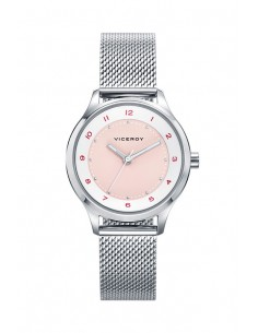 Viceroy 461114-74 Watch