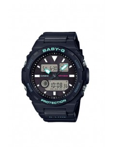 Casio Watch Baby-G BAX-100-1AER