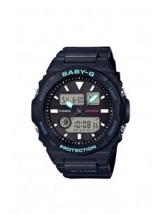 Relógio Casio Baby-G BAX-100-1AER