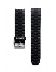 Bracelet Calypso K6062/3