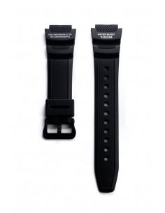 Casio Strap | SGW-300H-1AV | SGW-400G-1BV |