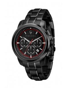 Maserati Watch R8873621014