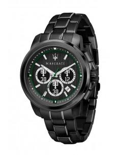 Reloj Maserati R8873637004