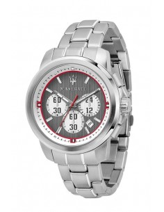 Maserati Watch R8873637003