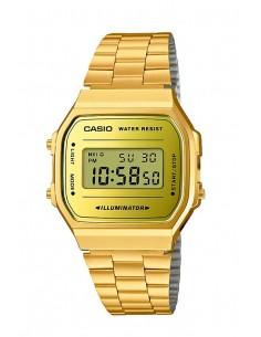 Reloj A168WEGM-9EF Casio Collection