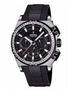 Festina F16970/4 Watch
