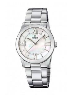 Reloj F20230/1 Festina
