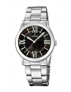 Reloj F20230/2 Festina