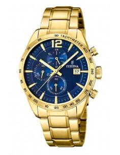 Reloj F20266/2 Festina Chrono