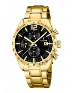 Reloj F20266/3 Festina Chrono