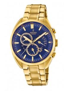 Reloj F20267/2 Festina Chrono