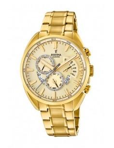 Reloj F20267/1 Festina Chrono
