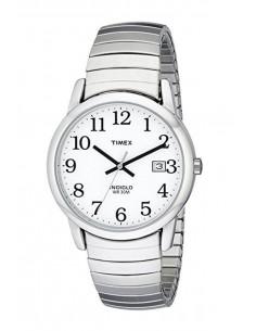 Montre Timex T2H451