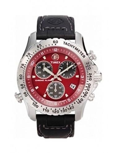 Reloj T42361 Timex