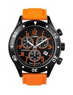 Timex T2N085 Watch