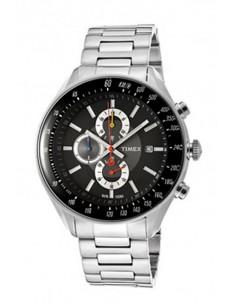 Timex T2N153 Watch