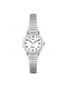 Timex T2H371  Watch