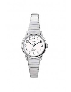 Timex T20061 Watch