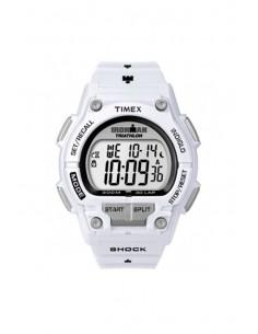 Timex Watch T5K429