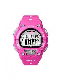 Timex T5K432 Watch