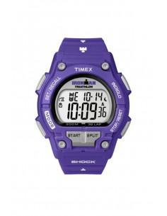 Timex T5K431 Watch