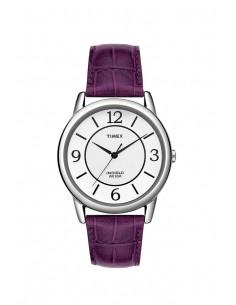 Timex T2N690 Watch
