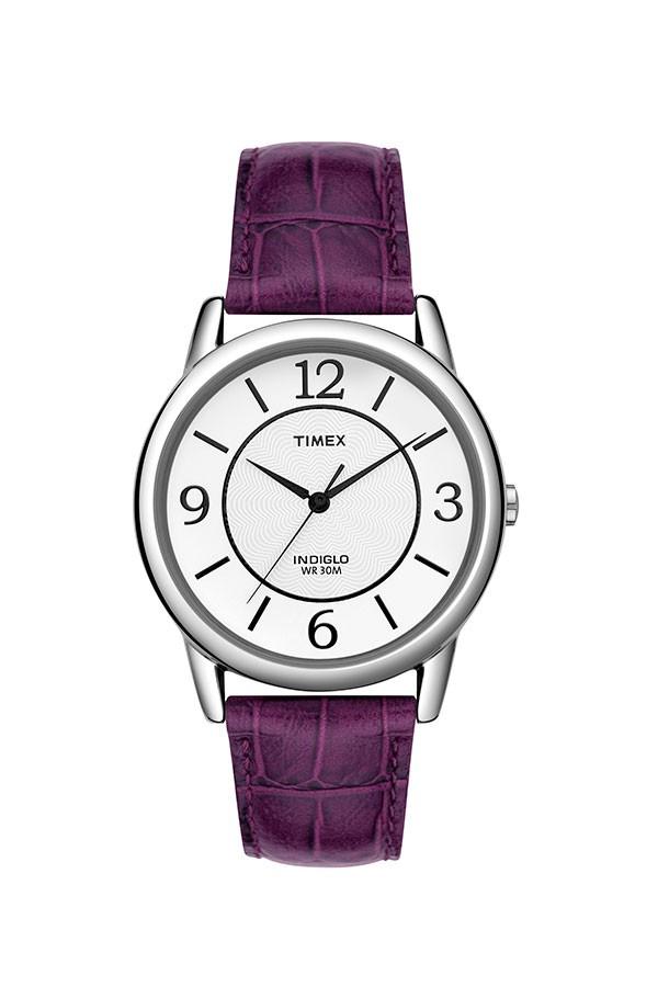 81d3d4988db2 Reloj T2N690 Timex ...