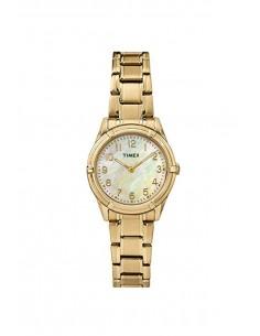 Reloj TW2P78300 Timex