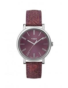 Timex T2P172 Watch