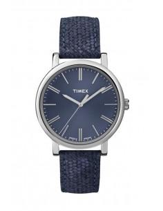 Timex T2P171 Watch